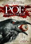 POE: PROJECT OF EVIL [2012]: available on R1 DVD