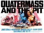DOC'S JOURNEY INTO HAMMER FILMS #88: QUATERMASS AND THE PIT [1967]