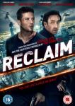 Win 1 of 3 Copies of RECLAIM on DVD In Our Competition!