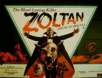 ZOLTAN: HOUND OF DRACULA [1978]  [DOC'S DRACULA WEEK, FILM 2]