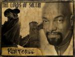 Ken Foree joins Rob Zombie's Lords of Salem