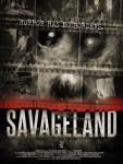 Savageland:  The Hughes Verdict!