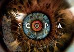 SCOPIA To Premiere At Aberdeen Film Festival on 8th October 2014