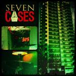 New Stills Unleashed for Sean J. Vincent's SEVEN CASES