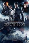 SEVENTH SON [2014]: in cinemas now