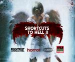 Finalists Announced For SHORTCUTS TO HELL II As Public Voting Opens