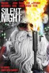 Silent Night (2012): Out now on DVD