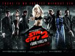 Sin City: A Dame to Kill For - In Cinemas now