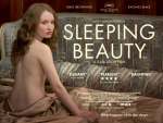 New Clip 'First Meeting' for Sexual Thriller SLEEPING BEAUTY in Cinemas Now