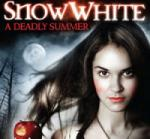 It had to happen! Snow White goes horror in 'Snow White: A Deadly Summer'