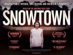 Trailer and Quad Poster for Serial Killer film, SNOWTOWN