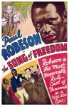 DOC'S JOURNEY INTO HAMMER FILMS #2: SONG OF FREEDOM [1936]