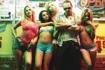 More details revealed on 'Spring Breakers: The Second Coming'