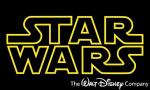 Disney Chief booed at D23 convention for giving no 'Star Wars' updates