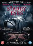 STARRY EYES: The Hughes Verdict