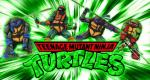 DOC GOES INTO THE SEWERS: a look at the Teenage Mutant Ninja Turtle films dude