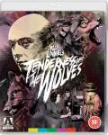 TENDERNESS OF THE WOLVES [1973]: on Blu-ray Now