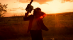 'Leatherface' directors confirmed, and it is good news for gore fans!!! Synopsis also revealed