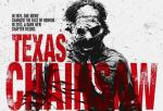 Out with the old and in with the new as brand new TV spot and sixty second trailer lands for 'Texas Chainsaw 3D'