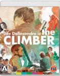 THE CLIMBER [1975]: On Dual Format Now