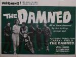 DOC'S JOURNEY INTO HAMMER FILMS #61: THE DAMNED [1963]