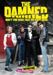 THE DAMNED - DON'T YOU WISH THAT WE WERE DEAD (2015)