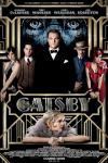 THE GREAT GATSBY: in cinemas now