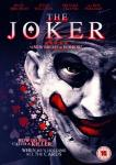 THE JOKER (2014) aka POKER NIGHT