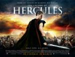 THE LEGEND OF HERCULES [2014]: in cinemas now