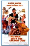 DOC'S JOURNEY THROUGH THE 007 FILMS #12: THE MAN WITH THE GOLDEN GUN [1974]