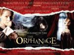 THE ORPHANAGE [2007]: DOC'S HALLOWEEN HAUNTED HOUSE MOVIE WEEK, FILM 4