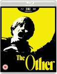 THE OTHER [1972]: on Dual Format Blu-ray and DVD February 23rd