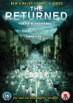 THE RETURNED (LES REVENANTS) - On DVD from 22nd July 2013