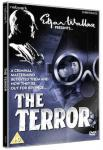THE TERROR: on DVD 10th June