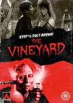 THE VINEYARD [1989] : out now on DVD