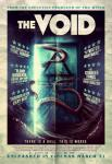 Latest Movies: The Void trailer brings an 80's style horror chaos that would make John Carpenter proud!