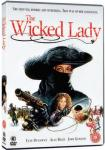 THE WICKED LADY [1983]: on DVD 4th July