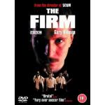 The Firm (1988)