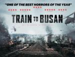 'TRAIN TO BUSAN' ALREADY ABOUT TO BE REMADE!