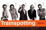 Latest Movies: Trainspotting 2 confirmed for 2017, Full cast returns.....
