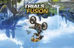 TRIALS FUSION NOW AVAILABLE