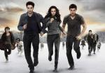 OH NO - THERE COULD BE MORE 'TWILIGHT' FILMS