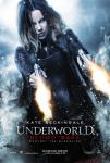 UNDERWORLD: BLOOD WARS [2016]: In Cinemas Now