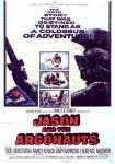 JASON AND THE ARGONAUTS [1963] [HCF REWIND]