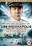 Top 15 Facts About USS Indianapolis