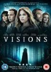 Win a SAW Boxset To Celebrate Release of VISIONS on DVD