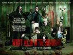 WHAT WE DO IN THE SHADOWS (2014) [Grimmfest 2014 Review]