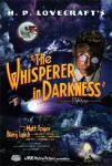 UK Premiere of H.P. Lovecraft film The Whisperer in Darkness at Grimm Up North Festival in Manchester