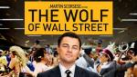 'The Wolf of Wall Street' becomes Martin Scorsese's most successful film ever!