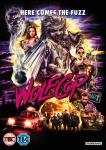 Win a WOLFCOP T-Shirt and DVD In Our Fantastic Competition!
